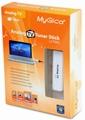 New MyGica U720 USB Analog TV FM Stick