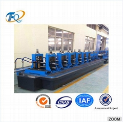 Most popular Welded Pipe Forming and Sizing Machine