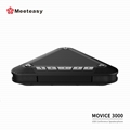 Meeteasy MVOICE 3000 USB Microphone Speaker Phones for Web-Conference Call