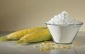 Corn Starch Low Moisture