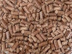 Quality Premium  Wood Pellets