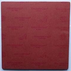 XL-KT Orange Shank Board