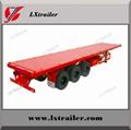 China supplier truck transport service 3