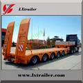 Liangshan manufacturers heavy duty Low
