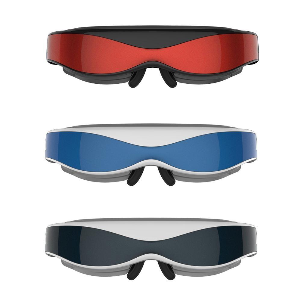 3D 視頻眼鏡 5
