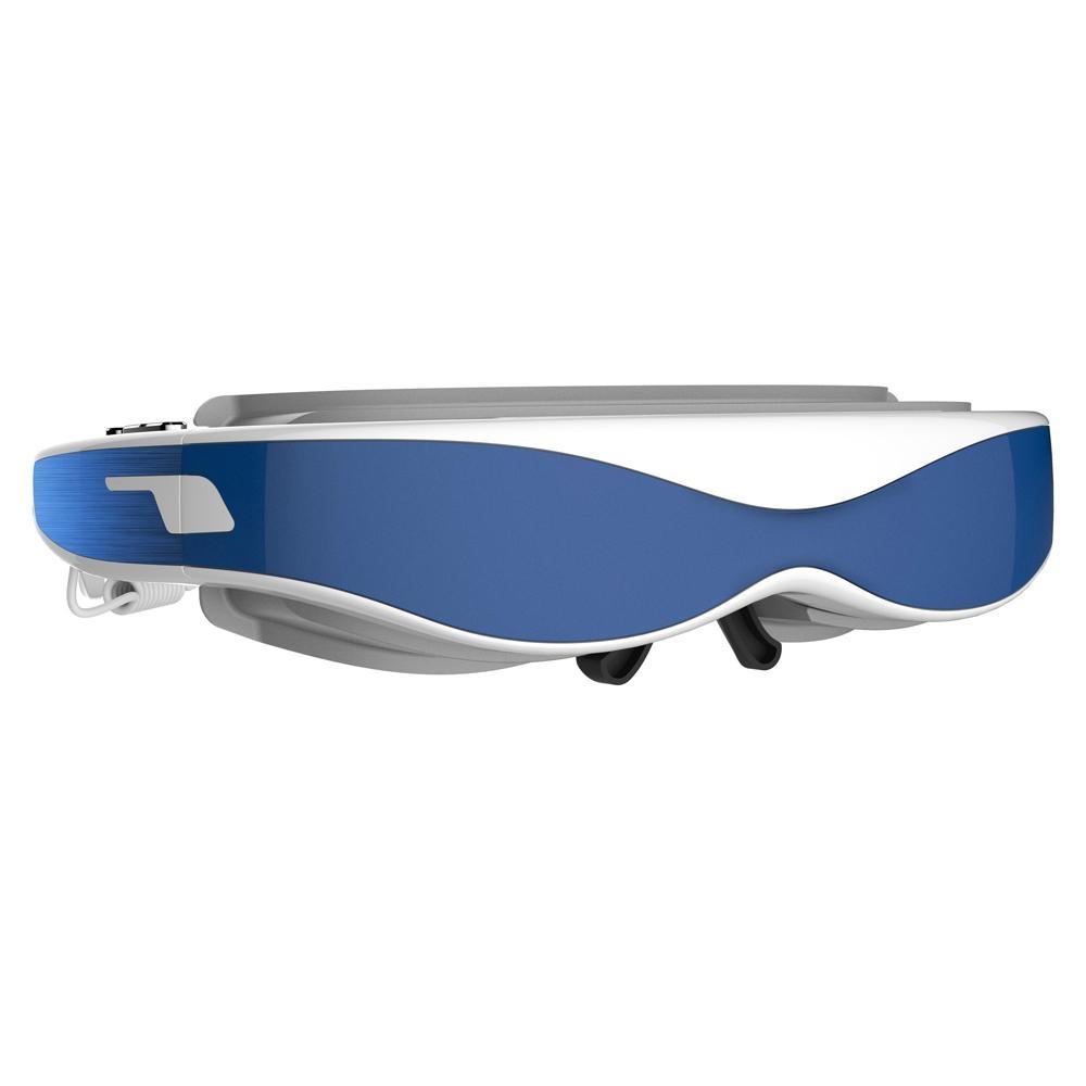 98英吋高清智能3D 視頻眼鏡 3