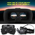 设计谷歌盒子虚拟现实3D视频眼镜3D VR眼镜 2
