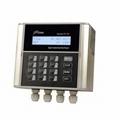 Dedicated Ultrasonic Flowmeter D116