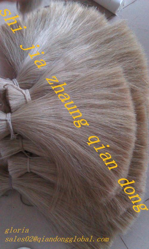 bow hair 1