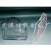 PVC塑料袋