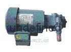德國XECRO環形傳感器IR10S-PO100/M12