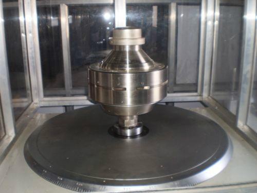 Separator bowl alfa laval Уплотнения теплообменника Sondex S17 Пушкин