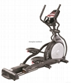 VT800  Deluxe Commercial Cross Trainer Made In China 1
