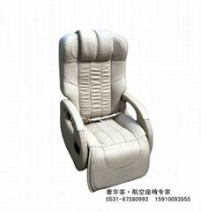 奔驰威霆汽车商务航空座椅