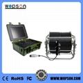 hot sale endoscope 15RXDSK-PT deep well