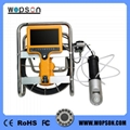 hot sale endoscope 140-R chimney pipe