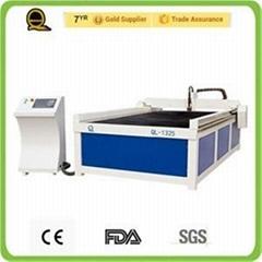 Metal Sheet 6mm 12mm Cutter Machinery Cnc Plasma Cutting Machine