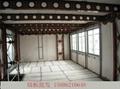 alc輕質隔牆板零售 3