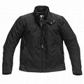 cordura jackets 1