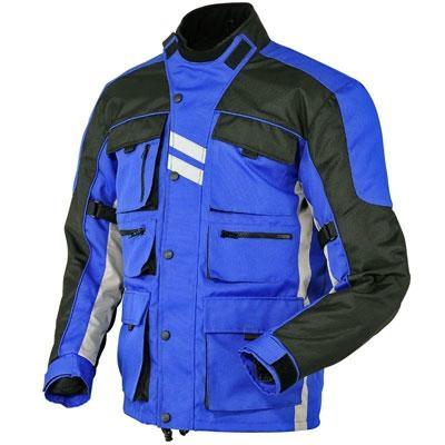 cordura jackets 2