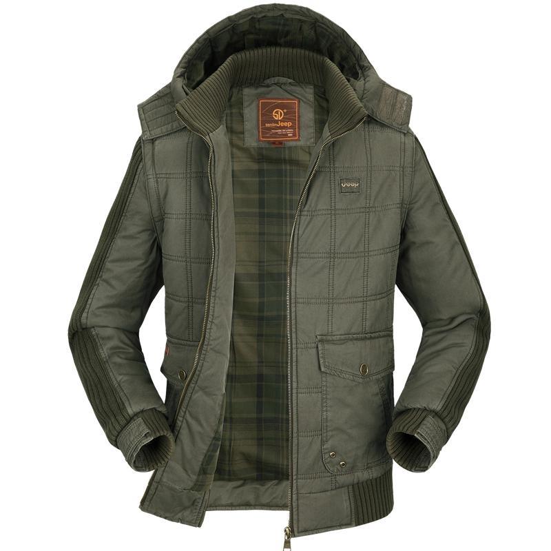 cordura jackets 3