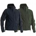 cordura jackets 4