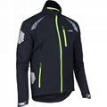 cordura jackets 5