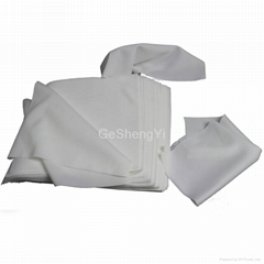 Nonwoven Absorbent Water Dust-less 6*6