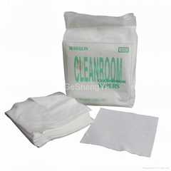 Highly Quality Industrial Dust Free Clean Cloth For Operating Room