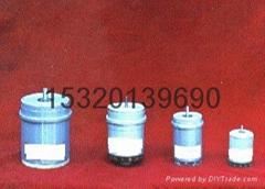 促销SL系列鼠笼转子两相伺服电动机 55SL5A2