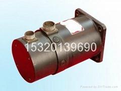 促销SZK系列宽调速直流伺服电动机(176-SZK)