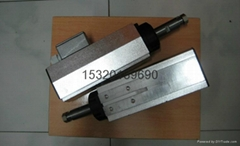 Sales High speed AC motor For YZP-3542