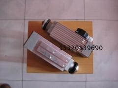 促銷高速木工電機YZP3592