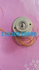 促销BF系列磁阻式步进电机28BF3-6