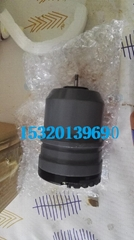 Sales  AC motor for BD404A