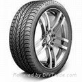 Toyo Tire Extensa High Performance All