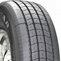 Goodyear Unisteel G614 RST Radial Tire -