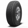 Firestone Transforce HT LT235/85R16/10