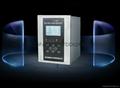 ZY-685變壓器後備保護測控裝置 1