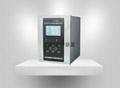 ZY-655發電機後備保護測控