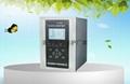 ZY-652發電機差動保護裝置
