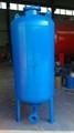 隔膜式氣壓罐 3