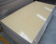 Fireproof Waterproof Panels : Fireproof products high denisty sound acoustic