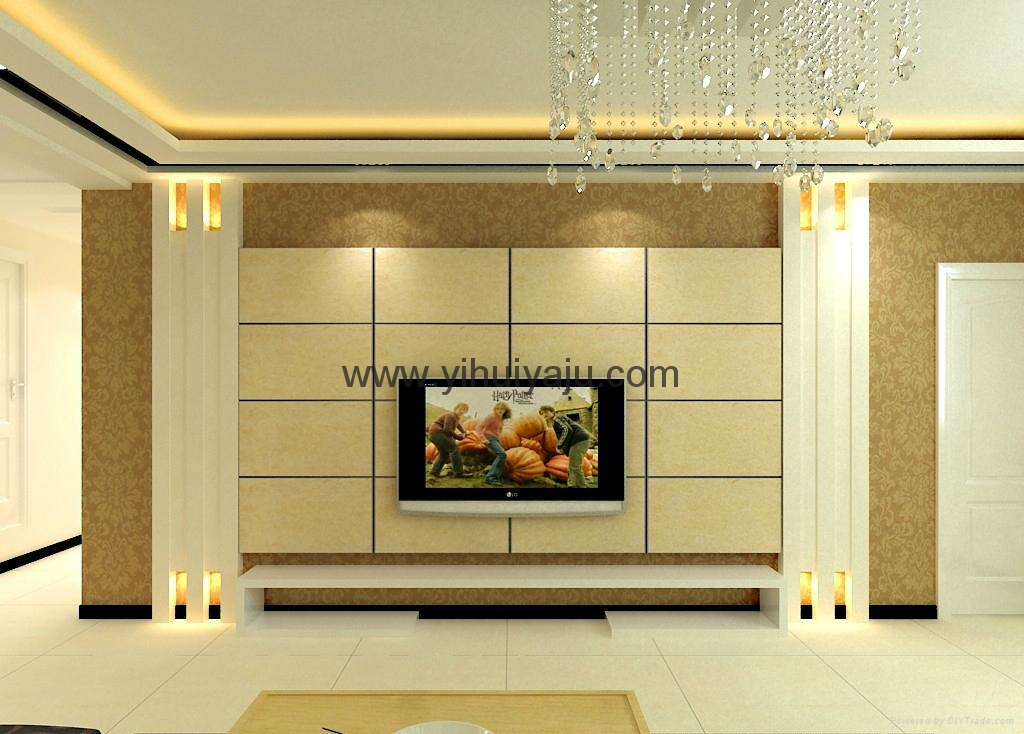 Stone Wall Panels and PVC Marble Sheet (China Manufacturer) - Other ...