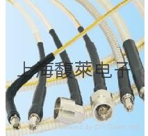 LT系列實驗室測試電纜 1