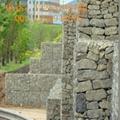 石笼网厂家供应公路防护专用加筋石笼网 3