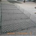安平鑫隆出售新疆地区堤坡防护格宾网 2