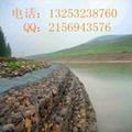 石笼网厂家直供新疆地区填海专用石笼网箱 5