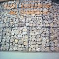石笼网厂家直供新疆地区填海专用石笼网箱 3