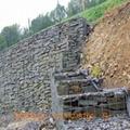 安平鑫隆出售堤坡防护专用电焊石笼网 3